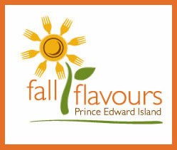 PEI Fall Flavours