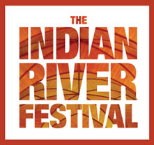 Indian River Festival