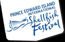 International Shellfish Festival